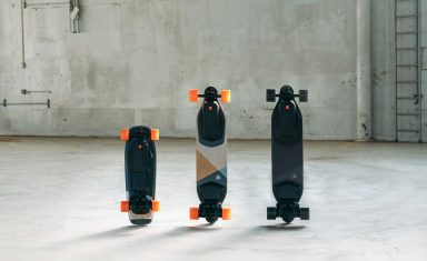Boosted_Boards_Gen